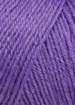 Violet 83.0380