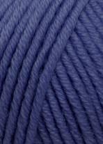 Blue jean 152.0034
