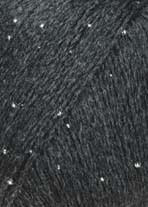 Anthracite 951.0070