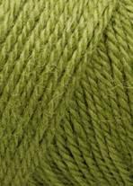 Vert tendre 719.0016
