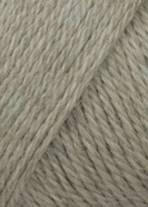 Taupe clair 719.0026