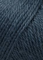 Bleu gris 719.0033