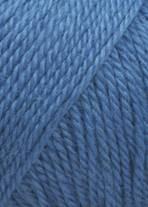 Bleu jean 719.0110