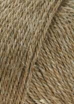 Taupe 719.0196