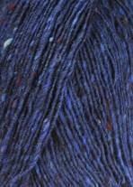 Bleu vif 789.0035
