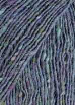 Mauve vert 789.0046