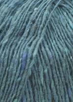 Turquoise 789.0088
