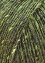 Vert pâle 789.0098