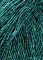 Bleu vert 789.0173