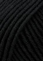 Noir 733.0004