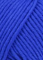 Bleu électrique 733.0106
