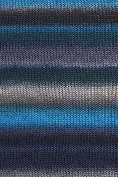 Marron bleu 845.0010