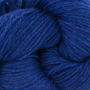 Bleu vif B15
