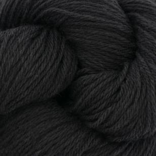 Noir B30