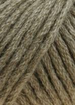 Taupe clair 722.0139