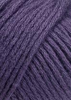 Violet 722.0280