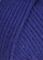 Bleu vif 722.0035