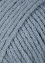 Bleu gris 722.0033
