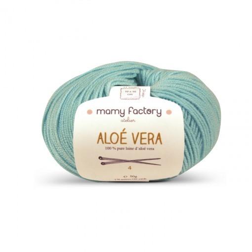 Vert Aloe 8387