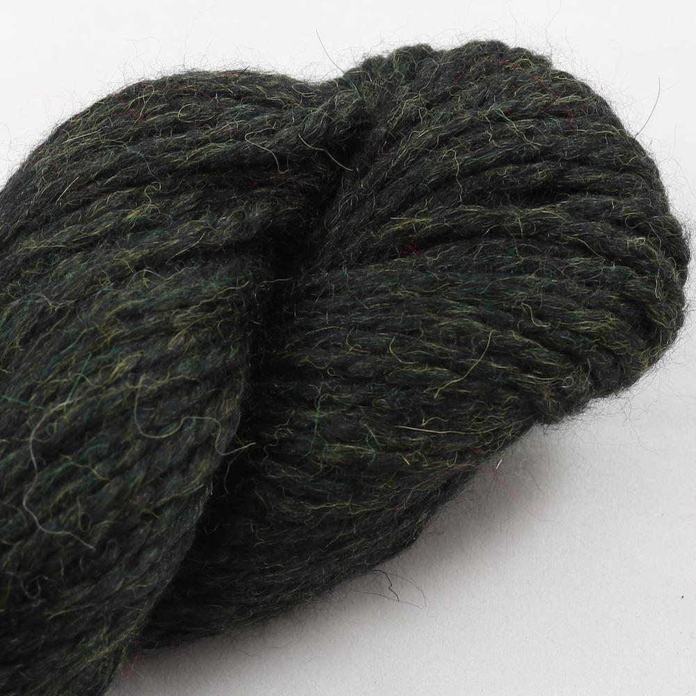Dark Green 07