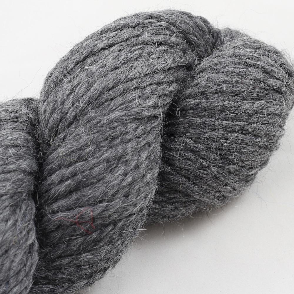 Dark grey 09