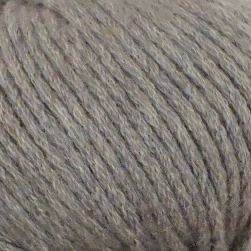 Taupe 0022