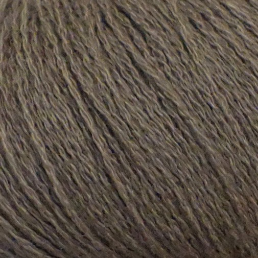Taupe 0067