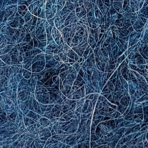 Bleu jean 0025