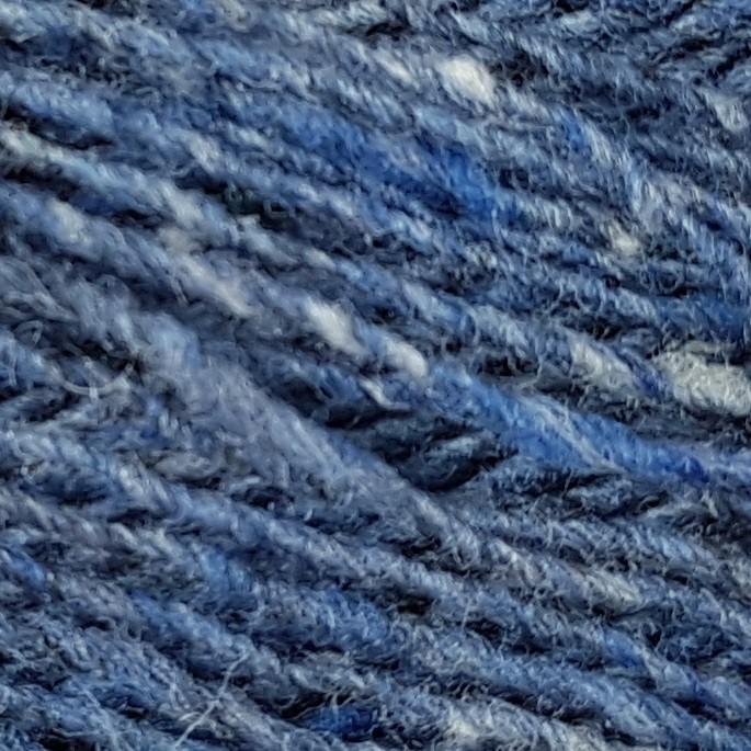 Bleu gris 0034
