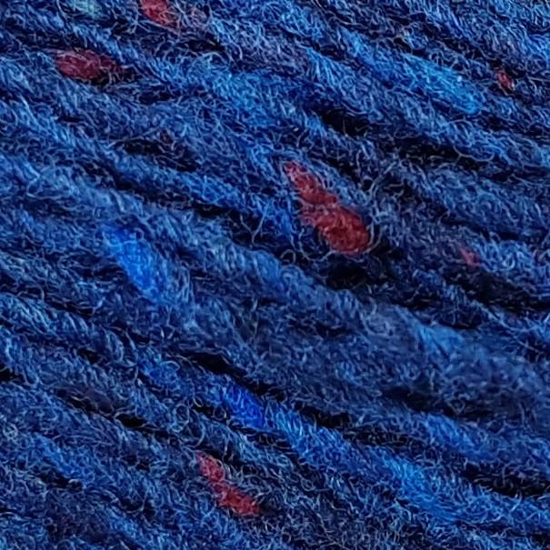 Bleu vif 0035