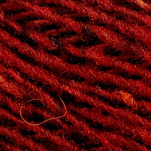 Rouge hermes 0060