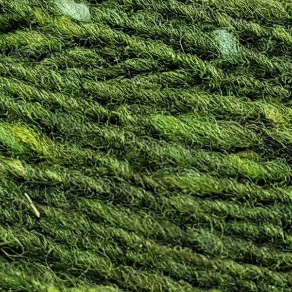 Vert 0098 Donegal