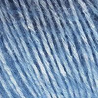 Bleu pâle 0021