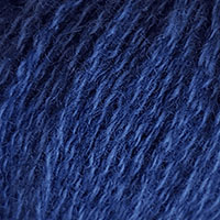 Bleu chiné 557
