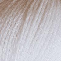 Blanc 623