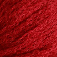 Rouge  0061