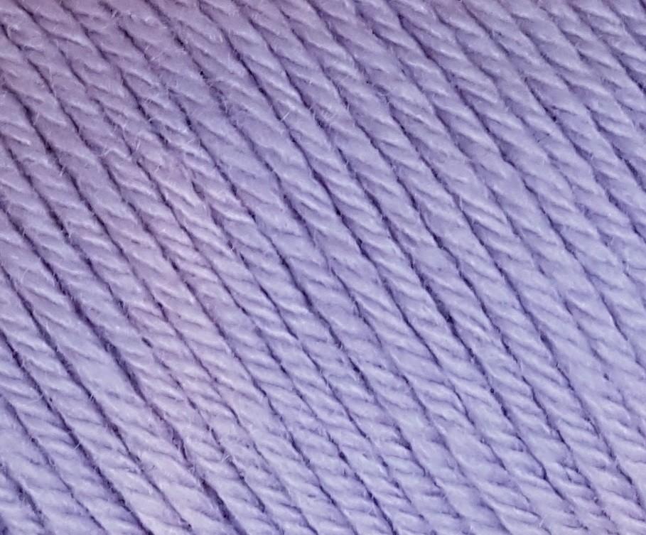 Violet pâle 154
