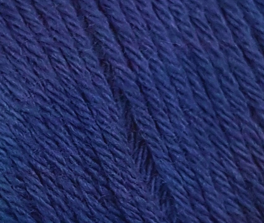 Bleu jean 247