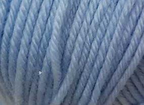 Bleu clair 017